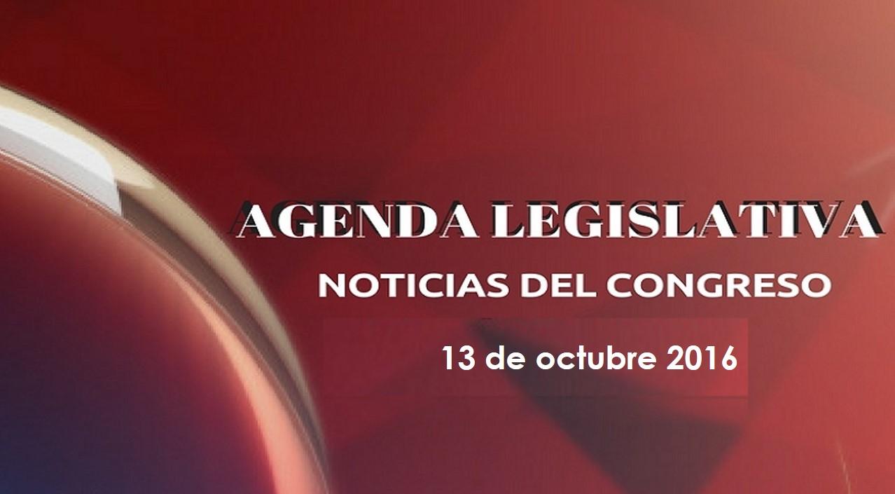 Comparecencia+de+la+titular+de+la+Secretar%C3%ADa+de+Relaciones+Exteriores+en+el+Senado