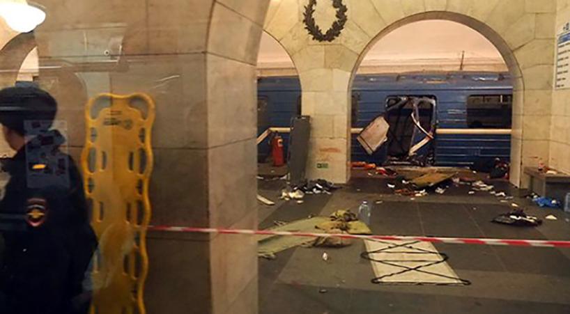 Condena+Senado+hechos+de+violencia+en+San+Petersburgo%2C+Rusia++