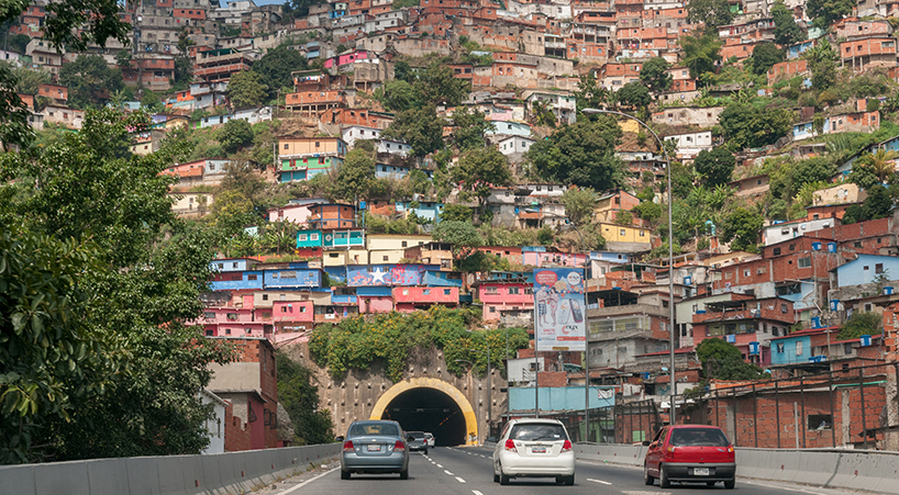 La+C%C3%A1mara+Alta+aprueba+Ley+General+de+Asentamientos+Humanos