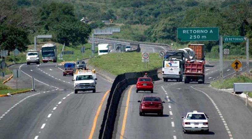 Avala+Permanente+exhorto+para+prevenir+asaltos+y+extorsiones+en+carreteras