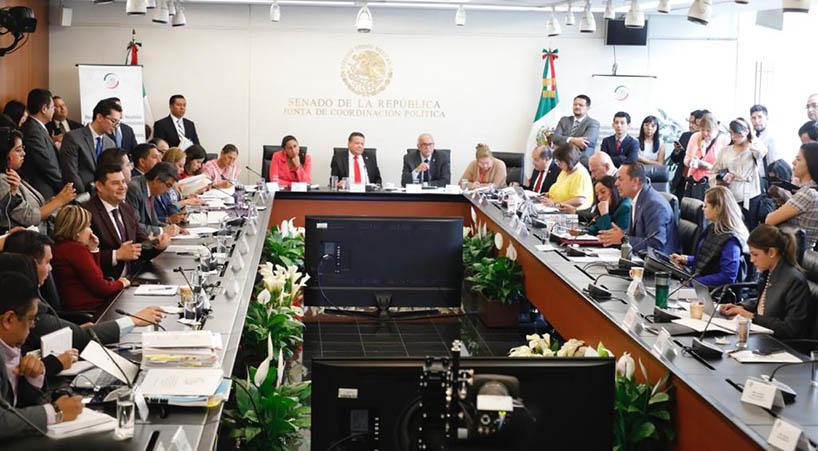 Comisiones+Unidas+debaten+reformas+sobre+uso+l%C3%BAdico+del+cannabis+