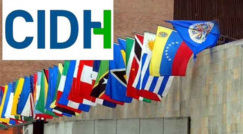 Pide+Senado+informe+sobre+atenci%C3%B3n+a+recomendaciones+de+la+CIDH