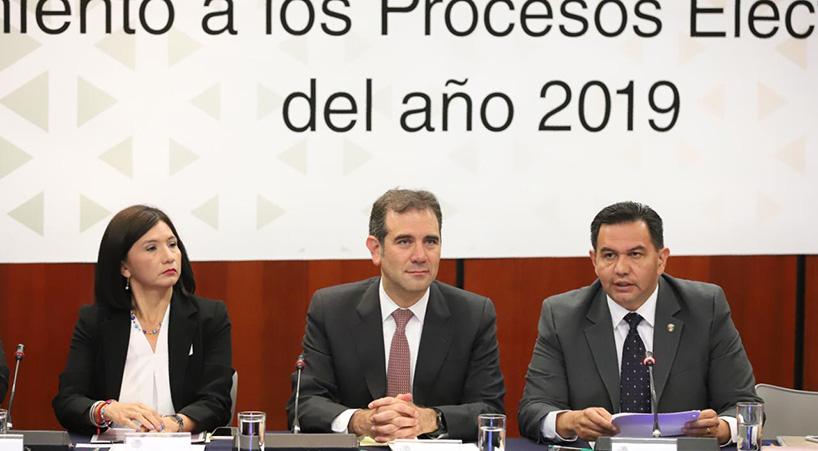 Analizan+procesos+electorales+de+2019