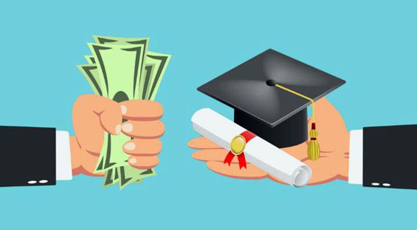 Buscan+que+las+colegiaturas+sean+deducibles+de+impuestos