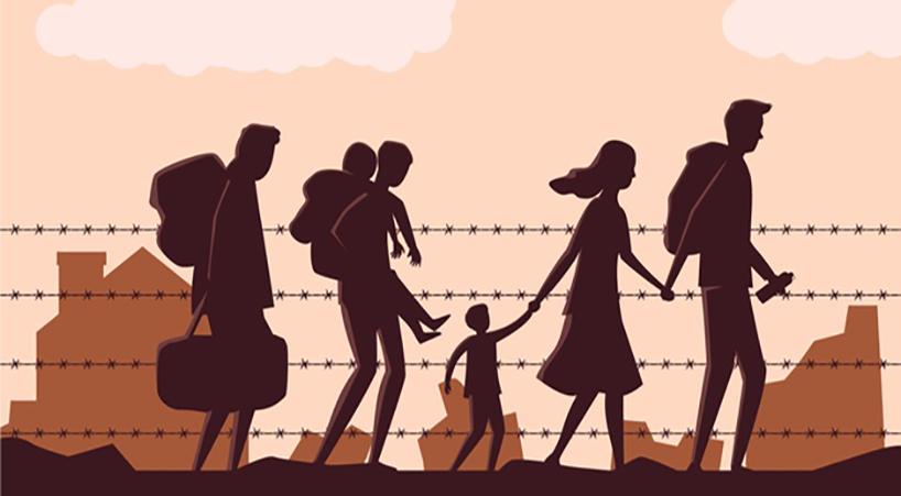Diputados+aprueban+reformas+a+la+Ley+sobre+Refugiados%2C+Protecci%C3%B3n+Complementaria+y+Asilo+Pol%C3%ADtico