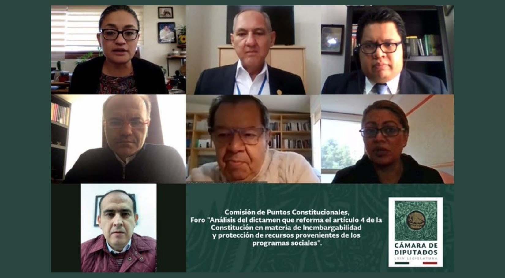 Comisi%C3%B3n+de+Puntos+Constitucionales+analiza+proteger+recursos+provenientes+de+programas+sociales