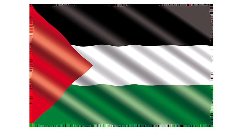 Exhortan+al+Ejecutivo+Federal+a+reconocer+al+Estado+Palestino+libre%2C+independiente+y+soberano