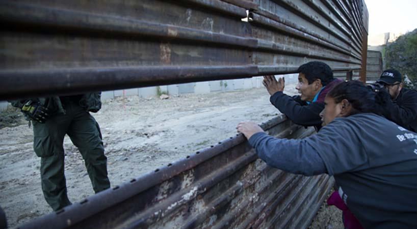 En+el+Senado%2C+analizan+hechos+relativos+a+la+Caravana+Migrante