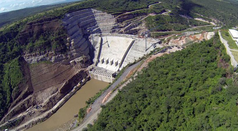 Solicitan+a+Conagua+ejercer+acciones+por+construcci%C3%B3n+de+la+presa+El+Zapotillo