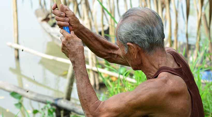 Se+pronuncian+por+garantizar+la+calidad+de+vida+y+proteger+los+derechos+humanos+de+los+adultos+mayores+