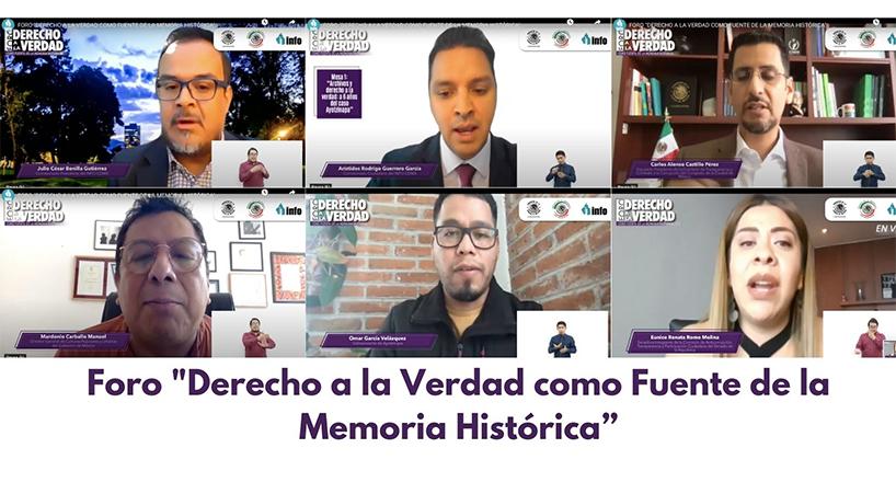 Destacan+importancia+del+derecho+a+la+verdad+en+caso+Ayotzinapa+