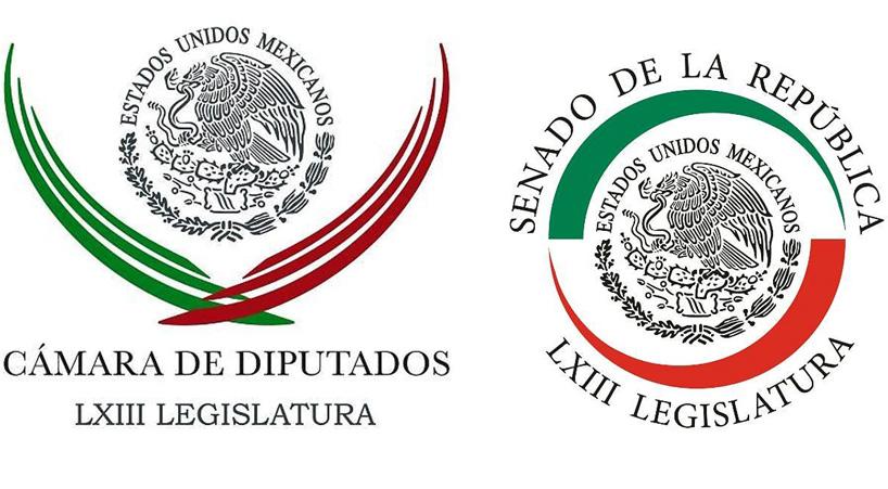 Reuniones+plenarias+en+ambas+C%C3%A1maras+del+Congreso+de+la+Uni%C3%B3n+