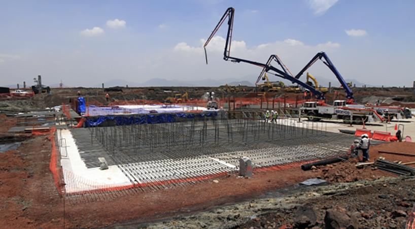 Solicita+Senado+informe+sobre+ordenamiento+urbano+del+nuevo+aeropuerto+de+CDMX