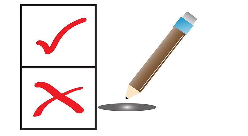 Publican+en+DOF%2C+decreto+en+materia+de+Consulta+Popular+y+Revocaci%C3%B3n+de+Mandato