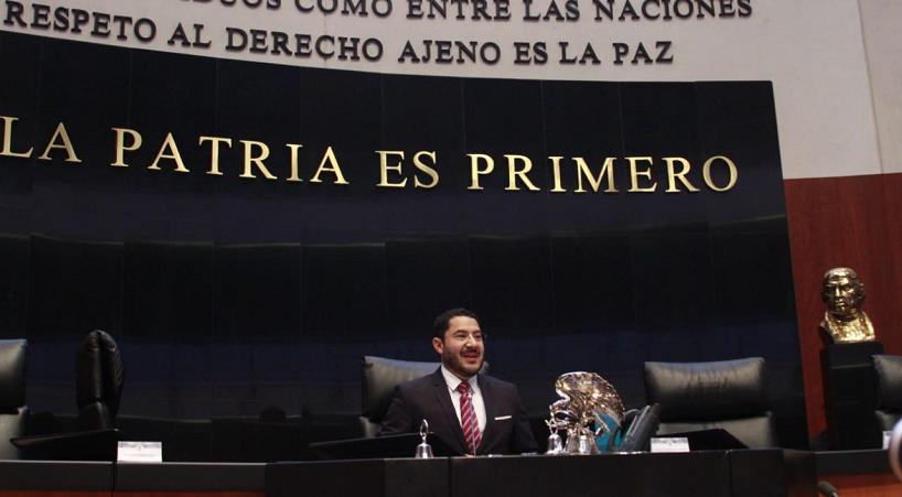 Presidente+del+Senado%2C+destaca+temas+pendientes+en+materia+de+seguridad+