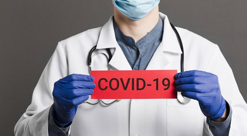 Avalan+medidas+para+evitar+contagio+de+COVID-19+en+el+Senado+de+la+Rep%C3%BAblica