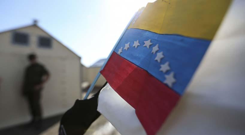 Conducta+de+neutralidad+de+M%C3%A9xico+frente+a+situaci%C3%B3n+de+Venezuela