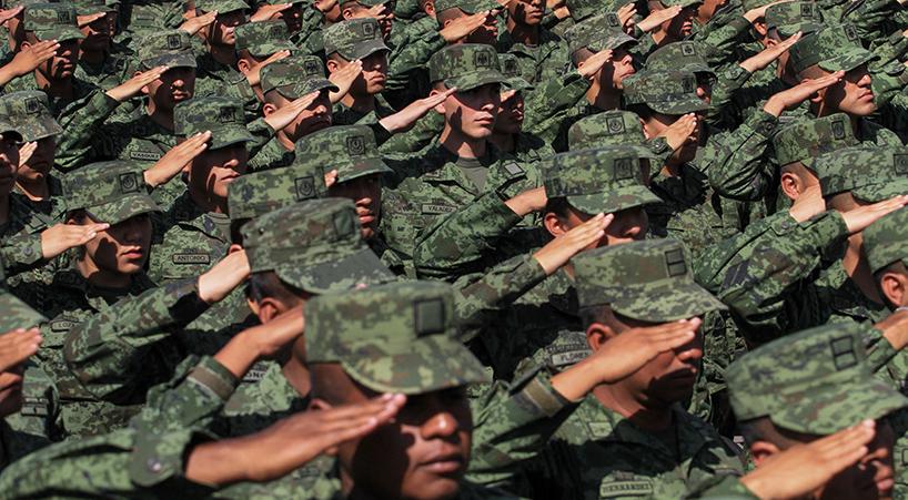 Autorizan+salida+de+las+Fuerzas+Armadas+para+participar+en+Aniversario+de+la+Independencia+de+la+Rep%C3%BAblica+Dominicana