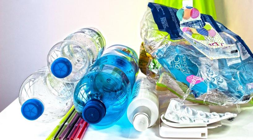 Piden+hacer+p%C3%BAblico+Programa+para+la+Prevenci%C3%B3n+y+Gesti%C3%B3n+de+Residuos+
