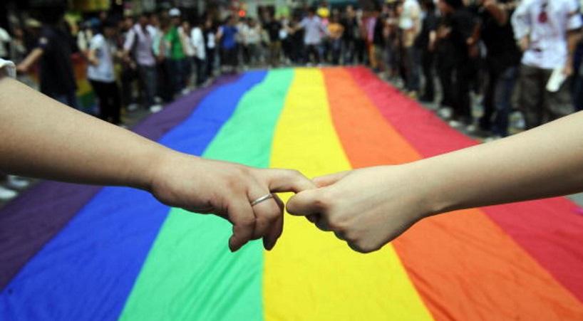 En+el+Senado+se+realiza+debate+sobre+matrimonio+igualitario