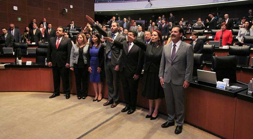 Avala+Senado+a+tres+Magistrados+de+Salas+Regionales+del+TEPJF