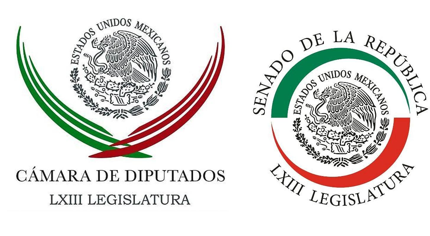 Noticias del congreso los grupos parlamentarios for Camara de diputados leyes