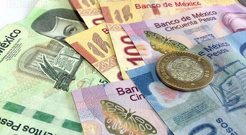 Exhorta+Senado+fijar+salario+m%C3%ADnimo+de+176.72+pesos+a+nivel+nacional