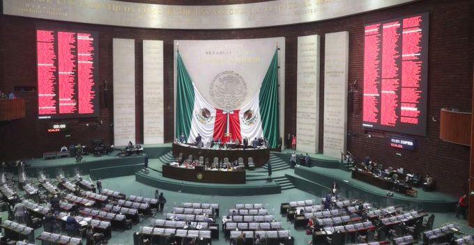 C%C3%A1mara+de+Diputados+turna+iniciativas+de+senadores+y+congresos+locales+