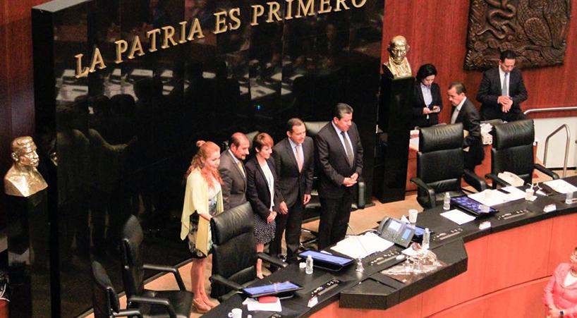 Ratifica+Senado+a+%C3%9Arsula+Carre%C3%B1o+como+Subsecretaria+de+Egresos+de+SHCP