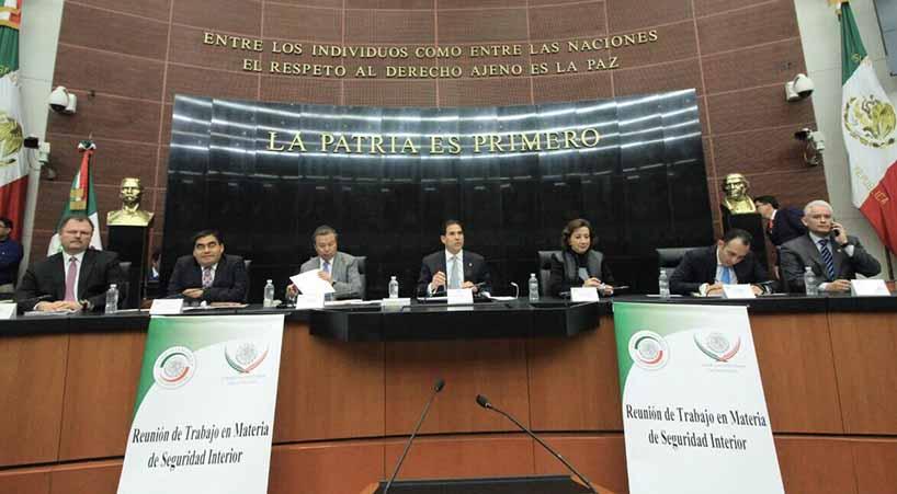 Inicia+Congreso+trabajos+para+dictaminar+Ley+de+Seguridad+Interior