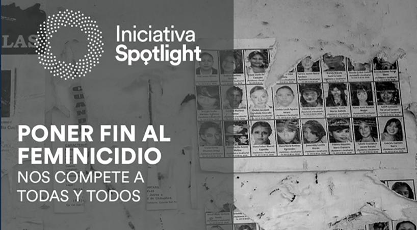 Se+presentan+avances+legislativos+en+el+marco+de+la+iniciativa+Spotlight