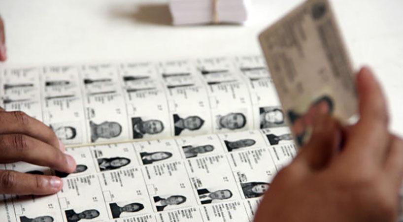 Integran+Junta+Directiva+de+Comisi%C3%B3n+de+Seguimiento+a+Procesos+Electorales+Locales