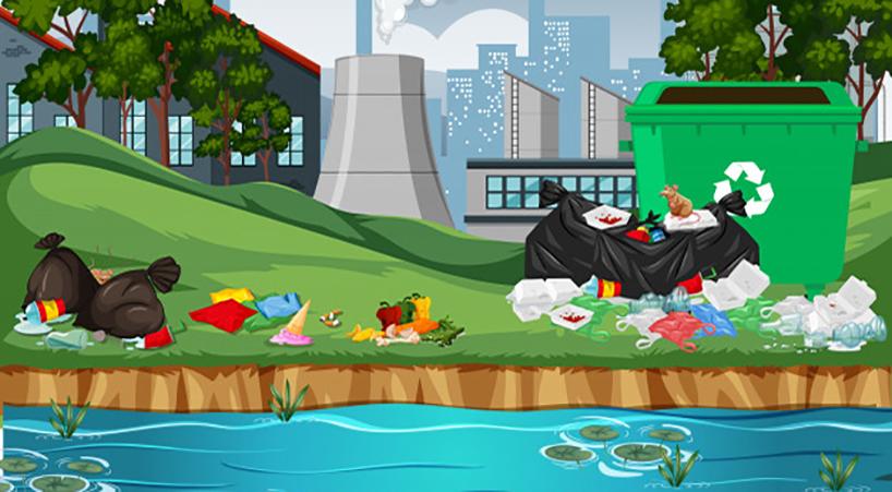 Piden+informe+sobre+acciones+para+garantizar+derecho+humano+al+agua