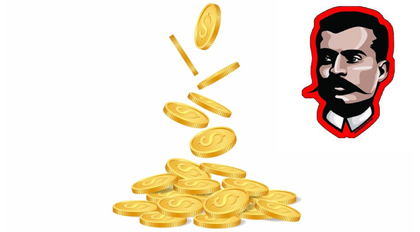 +Legisladores+avalan+caracter%C3%ADsticas+de+moneda+conmemorativa+de+Emiliano+Zapata