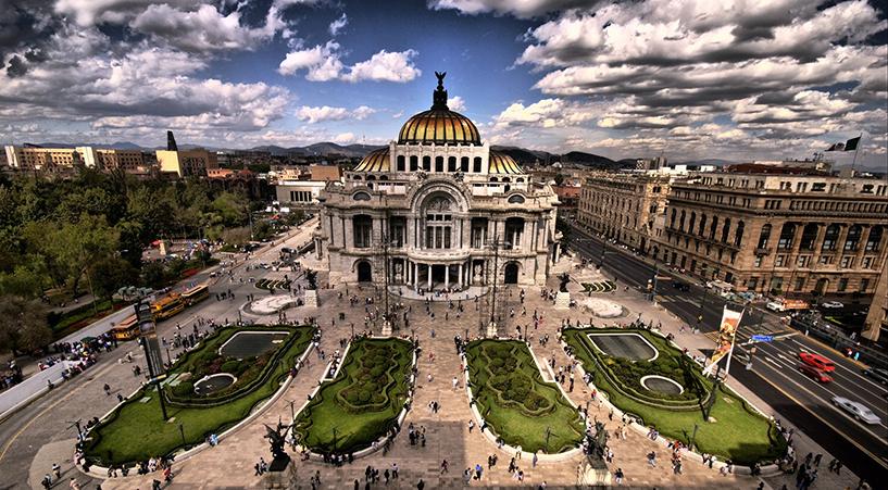 Proponen+40+senadores+reforma+constitucional+para+establecer+el+Derecho+a+la+Ciudad