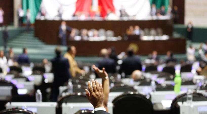 Avalan+reformas+constitucionales+en+materia+de+remuneraci%C3%B3n+de+servidores+p%C3%BAblicos++