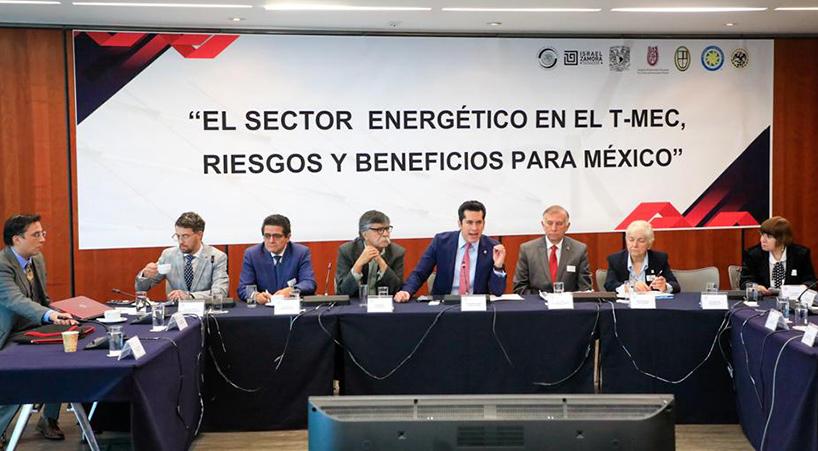 Analizan+riesgos+y+beneficios+para+M%C3%A9xico+del+sector+energ%C3%A9tico+en+el+T-MEC