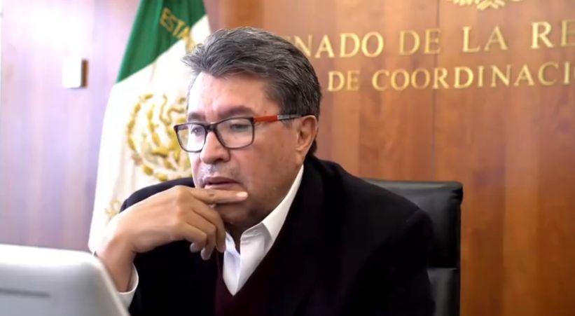 Presidente+de+la+Jucopo+del+Senado+presenta+reforma+para+celebrar+sesiones+a+distancia+