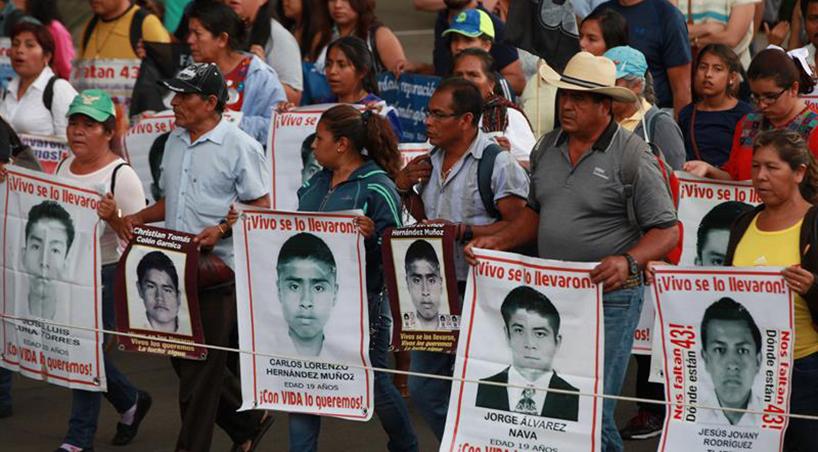 Recibe+Comisi%C3%B3n+Especial+informaci%C3%B3n+sobre++el+caso+Ayotzinapa
