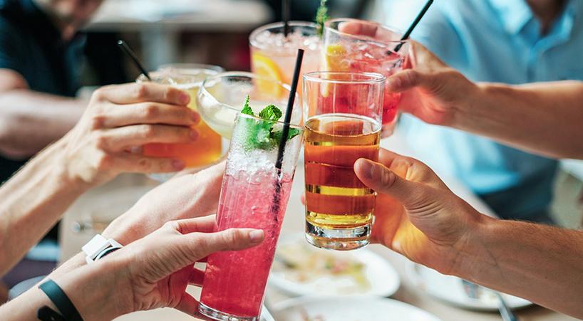Ser%C3%A1+el+15+de+noviembre+el+D%C3%ADa+Nacional+Contra+el+Uso+Nocivo+de+Bebidas+Alcoh%C3%B3licas