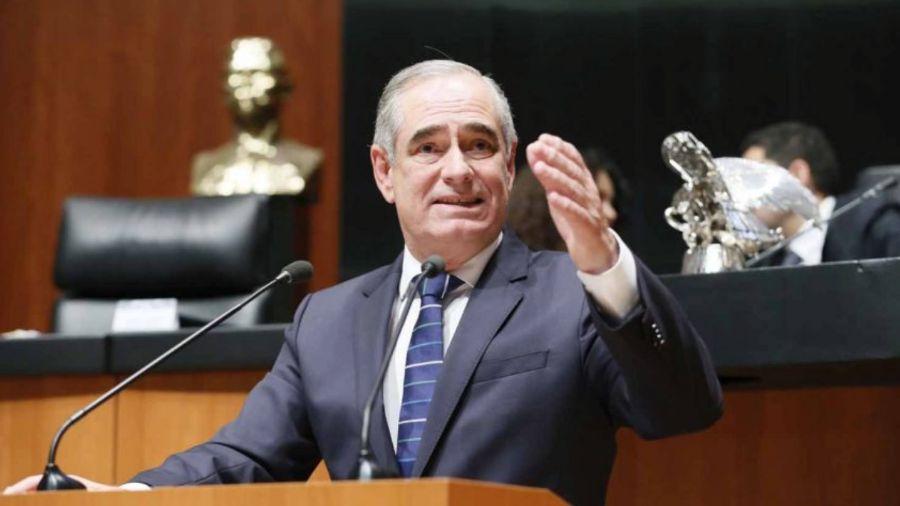 Designan+en+Senado+a+Julen+Rementer%C3%ADa+del+Puerto+como+Coordinador+Parlamentario+del+PAN
