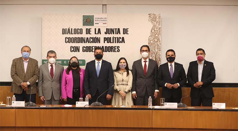Junta+de+Coordinaci%C3%B3n+Pol%C3%ADtica+de+Diputados+dialoga+con+gobernadores+sobre+PEF+2021