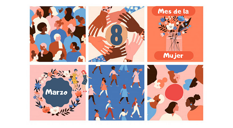 C%C3%A1mara+de+Diputados+declara+marzo+como+mes+de+la+mujer