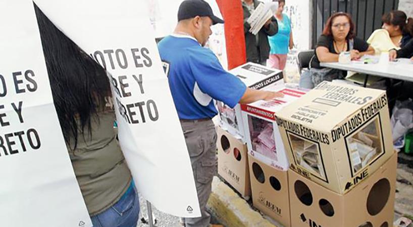 Emite+Permanente+pronunciamiento+por+procesos+electorales