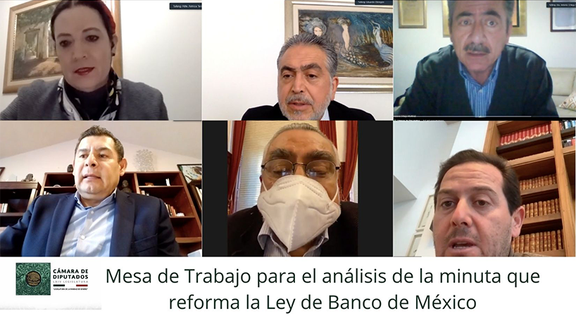 Convocan+a+Parlamento+Abierto+para+analizar+minuta+que+reforma+la+Ley+de+Banxico+