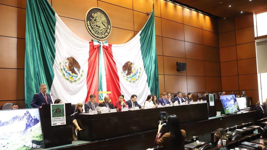 Presentan+proyecto+de+Reformas+con+y+para+el+Poder+Judicial+de+la+Federaci%C3%B3n