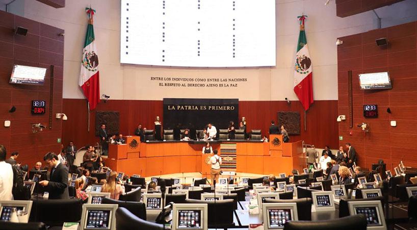 Rechazan+ratificaci%C3%B3n+de+Miembro+Independiente+del+Comit%C3%A9+T%C3%A9cnico+del+Fondo+Mexicano+del+Petr%C3%B3leo
