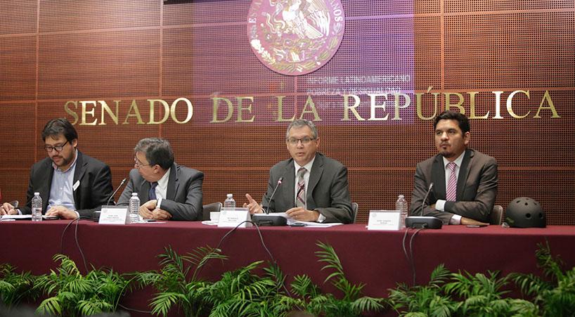 Llaman+a+promover+acciones+legislativas+para+combatir+desigualdad+entre+municipios
