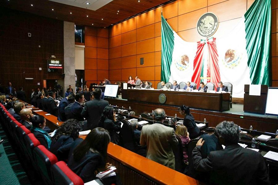 Se+congratula+Congreso+por+elecci%C3%B3n+de+mexicano+como+presidente+de+la+CIDH