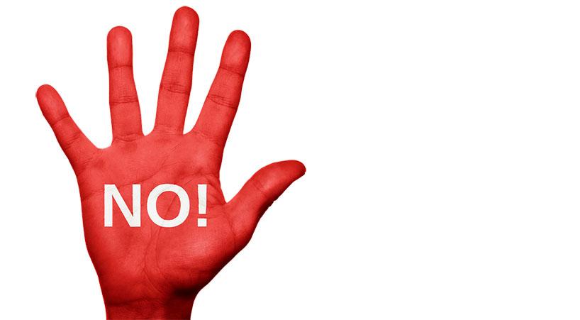 Hacen+un+llamado+a+implementar+acciones+para+detener+violencia+contra+las+mujeres+